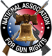 National Association For Gun Rights